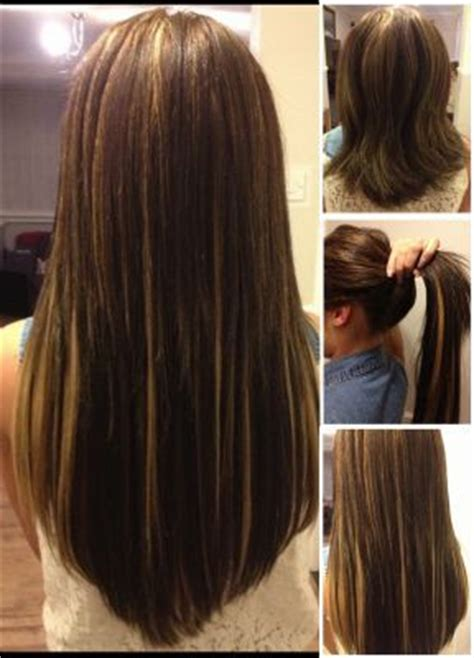 lox  love newton aycliffe  reviews hair extension