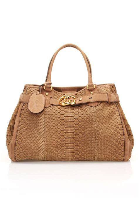 designer handbags for cheap cheap designer handbags handbag ideas