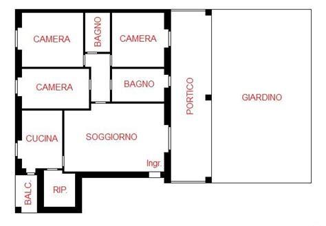 dispensario pavia appartamenti in vendita affitto a i migliori immobili a