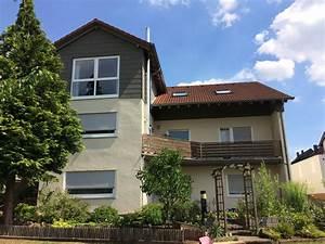 Nebenkosten Wohnung Durchschnitt : g stewohnung janne fewo direkt ~ Frokenaadalensverden.com Haus und Dekorationen