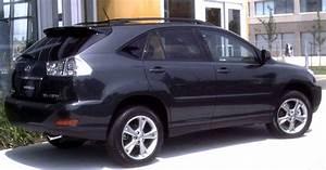 Lexus Rx 400h Ersatzteile : lexus rx 400h 2569333 ~ Jslefanu.com Haus und Dekorationen