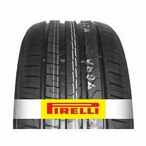 Pirelli Cinturato P7 : tyre pirelli cinturato p7 car tyres ~ Medecine-chirurgie-esthetiques.com Avis de Voitures