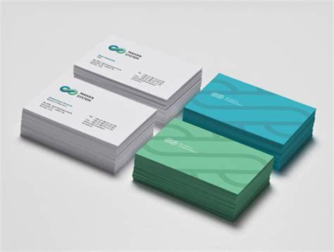 branding visual identity  stationery designs design