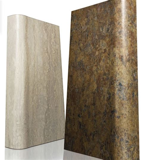 12 foot laminate countertop vt industries 7732 58 12 12 foot left caprice