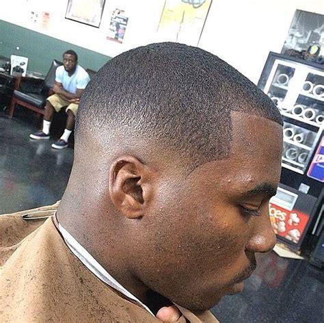 mens haircut sarasota haircuts for sarasota haircuts for sarasota