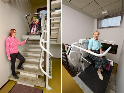 How Much Is A Stair Lift? Read On!