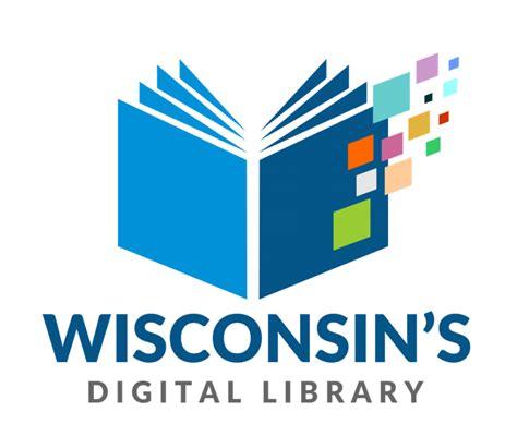 Ebooks & Audiobooks  Ruth Culver Community Library