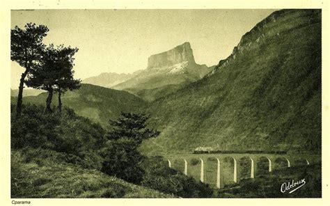 michel les portes 38 is 232 re cartes postales anciennes sur cparama