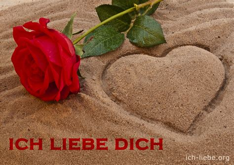 Für Dich by Replocant Autor Auf Kostenlose Liebesbilder Seite 2 3