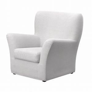 Housse De Fauteuil : tomelilla housse de fauteuil soferia housses pour vos meubles ikea ~ Teatrodelosmanantiales.com Idées de Décoration