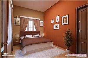 interior designs for bedrooms indian style With interior designs for small bedrooms pictures