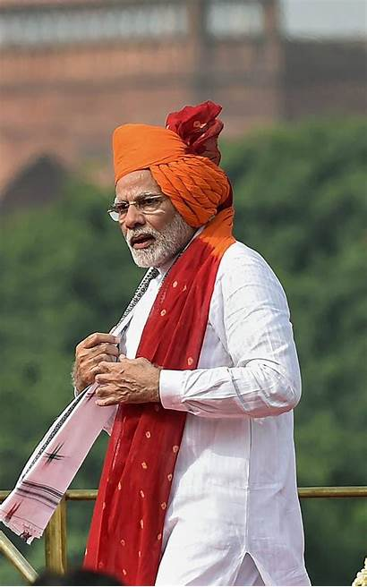 Modi Narendra Wallpapers Poddar Rajesh Photogallery Greets