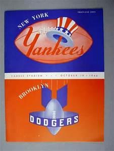 Ny Yankees Designs Revising Defunct Nfl Franchises Brooklyn Dodgers Tigers