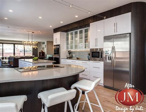 houzz contemporary kitchens tips on using houzz 1717
