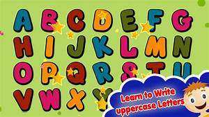 amazoncom abc 123 tracing for toddlers learn alphabet With letters and numbers for toddlers