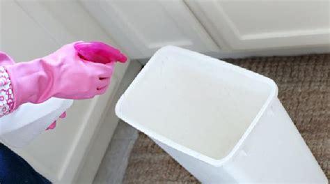 l astuce efficace pour se d 233 barrasser des mauvaises odeurs