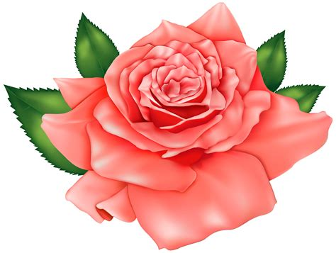 Roses Clip Family Clipart Clipground