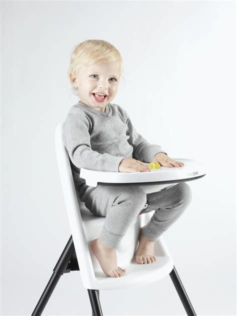 chaise haute babybjorn babybjorn high chair white scandinavian baby