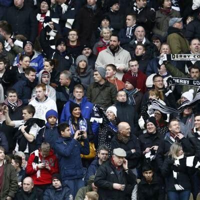 Football Aid 2016 – Play For Derby County! - Blog - Derby ...