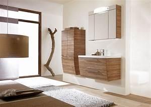 salle de bain zen materiaux accessoires prix ooreka With salle de bain design avec fausses cheminées décoratives