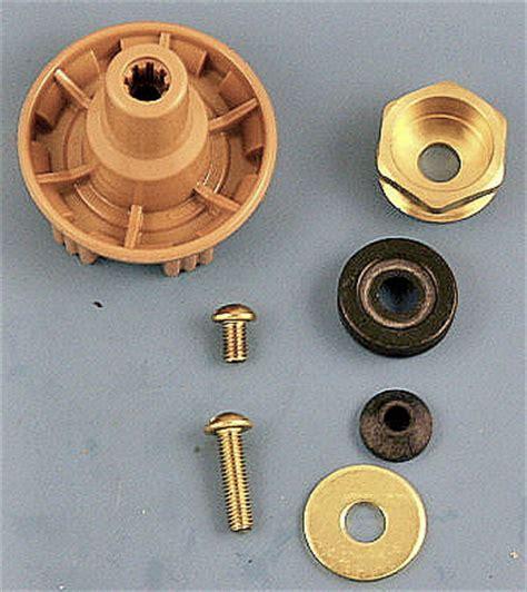 woodford outdoor faucet model 14 woodford repair kit for model 14 mh locke plumbing