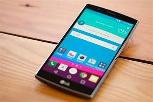 Lg G4  Common Problems And How To Fix Them