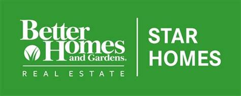 better homes and gardens real estate homes real