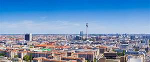 Call Center Berlin Jobs : call center inbound jobs in berlin manpower deutschland ~ Markanthonyermac.com Haus und Dekorationen