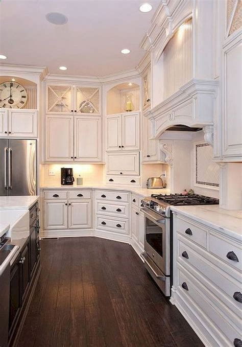 Best 25+ Kitchen Flooring Ideas On Pinterest  Kitchen