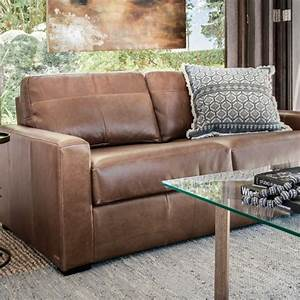 Coricraft furniture store and manufacturer coricraft for House and home furniture east london