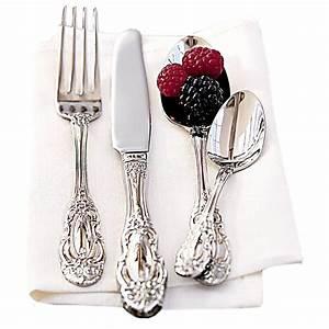 Besteck Set : besteck set palace 24 teilig jetzt bei bestellen ~ Buech-reservation.com Haus und Dekorationen