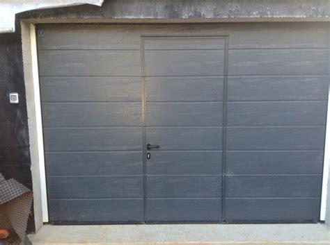 hormann porte de garage porte de garage