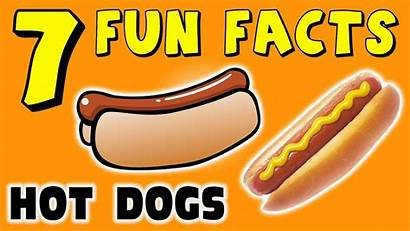 Dog Funny Fun Dogs Facts Bbq