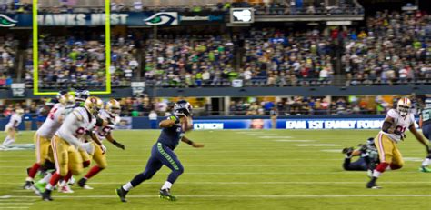 seahawks  ers odds spread preview game predictions