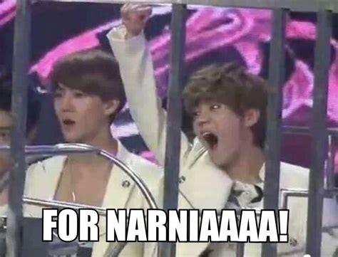 Kpop Memes - kpop meme kpop memes pinterest