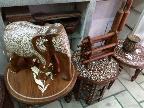 stunning wood art  hoshiarpur  punjab