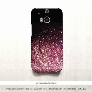 2017 Liquid Phone Case Htc With 17 Best Images About Phone ...