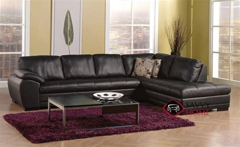 chaise miami miami by palliser leather chaise sectional by palliser is