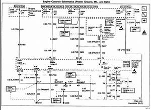 Diagram  1998 Pontiac Grand Am Engine Diagram Full