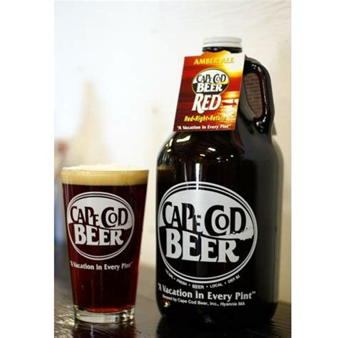 17 Best Images About Growlers! On Pinterest Portland