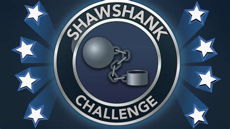 shawshank bitlife challenge complete
