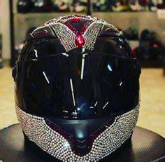 helmet designs how to bling the crap out of your helmet designs how to bling the crap out of your helmet helmen kristallen en de