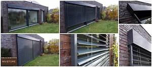 Store Banne Bricoman : store exterieur bois store en bois verni with store ~ Edinachiropracticcenter.com Idées de Décoration