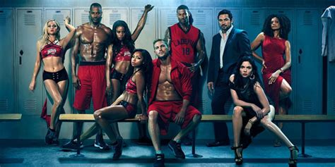 hit the floor uk vh1 commande une saison 3 de hit the floor critictoo s 233 ries tv