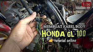 Koleksi 58 Modifikasi Kelistrikan Motor Honda Grand Terupdate