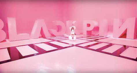 Kpop Anime Wallpaper - kpop ᴹⱽ ᴰᵉˢᵏᵗᵒᵖ wallpapers kpop mv desktop wallpaper