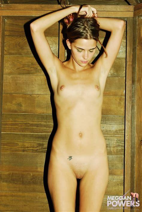 actor rafael amaya naked gay fetish xxx