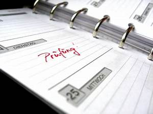 Bachelornote Berechnen : soll ich die bachelornote im lebenslauf angeben 3 regeln dazu ~ Themetempest.com Abrechnung