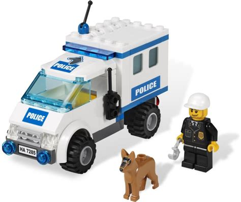 police jeep instructions 2011 city brickset set guide and database