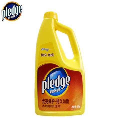 pledge wood floor cleaner cheap liquid wood floor wax find liquid wood floor wax